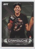 Liz Carmouche /99