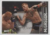 Conor McGregor #/188