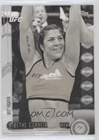Bethe Correia /188