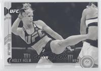 Holly Holm /188