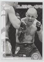 Ross Pearson /188