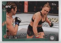 Ronda Rousey /288
