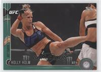 Holly Holm /288