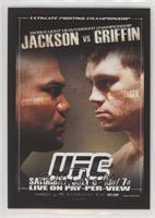 UFC 86 [EXtoNM]