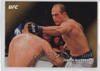 Junior Dos Santos /99