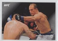 Junior Dos Santos /199