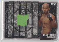 Demetrious Johnson /188