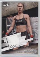 Ronda Rousey /188