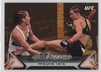 Miesha Tate /99