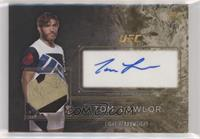 Tom Lawlor #/1