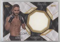 Chad Mendes #/199