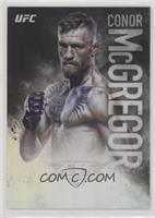 Conor McGregor #/99
