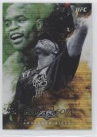 Anderson Silva /50