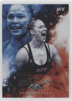 Ronda Rousey #/99