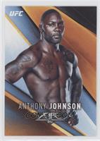 Anthony Johnson