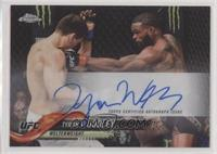 Tyron Woodley [EX to NM]
