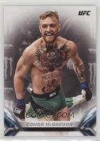 Base - Conor McGregor (Vertical)