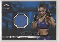 Ronda Rousey #/50