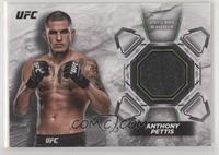 Anthony Pettis /99