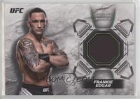 Frankie Edgar /99