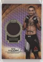 Max Holloway [EX to NM] #/25