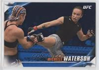 Michelle Waterson /88 [EX to NM]