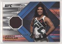 Jessica Aguilar /150