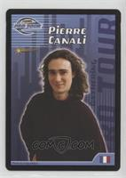 Pierre Canali