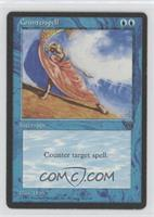 Counterspell (