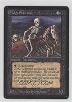 Drudge Skeletons [Noted]