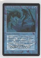 Merfolk of the Pearl Trident [Noted]
