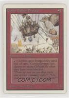 Goblin Balloon Brigade [Noted]