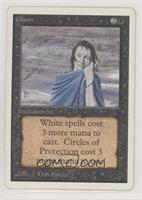 Gloom [Noted]