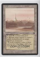 Karakas :L: [Noted]