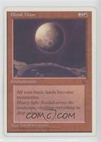 Blood Moon (The Dark Reprints)