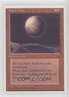The Dark Reprints - Blood Moon