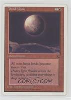 The Dark Reprints - Blood Moon