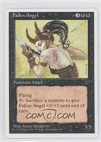 Legends Reprints - Fallen Angel