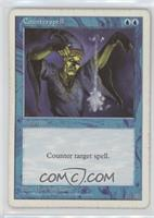 Counterspell [Noted]