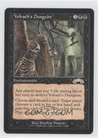 Volrath's Dungeon