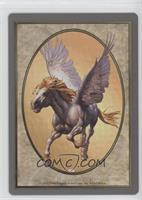 Pegasus (Token)