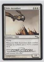 Slith Ascendant