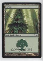 Forest [Noted]