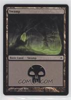 Swamp [Noted]