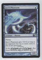 Jace's Phantasm