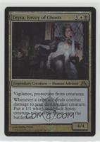 Teysa, Envoy of the Ghosts