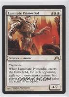 Luminate Primordial