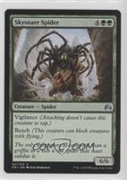 Skysnare Spider