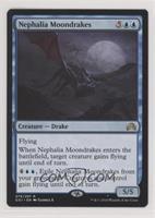 Nephalia Moondrakes