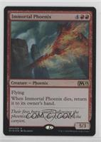 Immortal Phoenix (Gift Pack Promo)